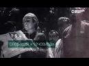 Операция Чечевица как проходила депортация чеченцев и ингушей в 1944 году