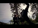 Arrow Tribute || MV || Point Of No Return Music Video HD