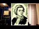 Лекция 1. Часть 2. История электричества в XVIII-XIX веках (обобщенно)