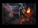 Как я кинул акционеров русской озвучки игры Risen 3. Бомбит