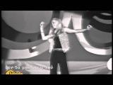 LA BAMBOLA - PATTY PRAVO - by