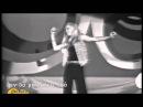 LA BAMBOLA - PATTY PRAVO - by ♥ FIORINA ♥ - Greek Subs