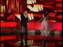 Sanja Velickovic i Petar Mitic - Jos ti se nadam - ZG 2012/2013 - 05.01.2013. EM 17.