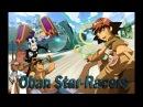 Рубрика - Обязательно к просмотру Обан: звёздные гонки - Oban: Star-Racers