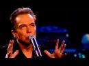 David Cassidy - Cry (Live)