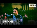 RAFIK GUITANE ✭ LE HAVRE ✭ THE NEW ALAIN GIRESSE ✭ Skills Goals ✭ 2017 2018 ✭