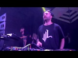 Nic Fanciulli - live from Soul Tech Festival (Mexico, live, 2 h long)