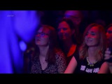 Kaiser Chiefs - Press Rewind (Berlin Live 2016)