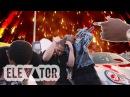 458Keez - MOVE ft. famouskidbrick (Official Music Video)