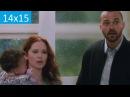 Анатомия страсти 14 сезон 15 серия Русское Промо Субтитры 2018 Grey's Anatomy 14x15 Promo