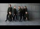 MUNGA RUN BADMAN DANCEHALL CHOREO BY GAIKA