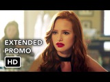 Riverdale 2x07 Extended Promo