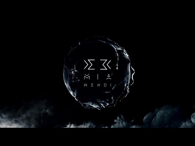 Luigi Gori Larsun Hesh - P7 (Original Mix)