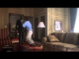 The Whole Nine Yards - Trailer