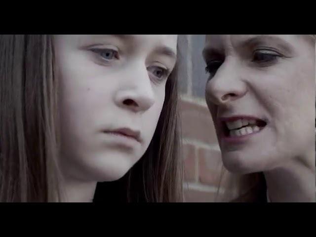Мой Ангел Хранитель (2016) триллер, понедельник, кинопоиск, фильмы , выбор, кино, приколы, ржака, топ » Freewka.com - Смотреть онлайн в хорощем качестве