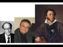 A.L.Lokshin (1920 - 1987), Symph 8 (Western Slavs' Songs)