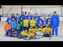 10 03 2018 СКИФ мастер класс в Шатках