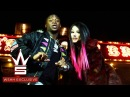 Snow Tha Product — Help A Bitch Out (Feat. O.T. Genasis)