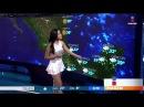 Clima 21-06-2017 Samantha Robles