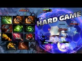 YYF Faceless Void [HARD GAME] Dota 2