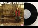 Michael Franks - Previously Unavailable (Full Album) ►1973/1990◄
