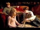 Гарри Поттер и Принц-полукровка (2009) Трейлер
