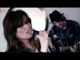 Emmanuelle Seigner - Femme Fatale (reprise du Velvet Underground)