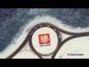 Автоцентр Оками Тест-драйв Hyundai