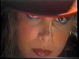 Savage Don't Cry Tonight 1984 Клипы.Дискотека 80-х 90-х Западные хиты.
