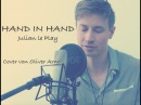 Julian le Play - Hand in Hand (Piano Cover Oliver Arno)