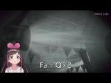 FaQ You! (Kizuna Ai)