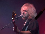 The song (They love to sing) - Barclay James Harvest (live)