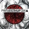 project Hypoxia