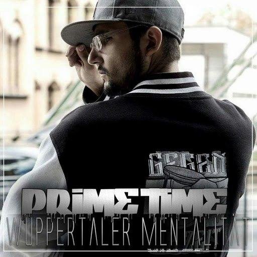 Prime Time альбом Wuppertaler Mentalität