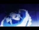 Чёрный клевер 21 серия - Black Clove