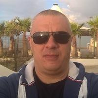 Aleksey Kalinov