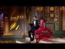 «Lux Golden Rose Awards»