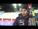 Интервью Мартена Фуркада для L'Equipe (на французском) 02.12.2017