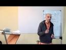 Бхагавад-гита_объяснение стиха 5_29(Формула мира)