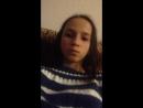Полина Тихонова — Live
