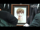 [TD영상] 영원히 빛나는 별이 된 故 샤이니 종현 발인 (SHINee Jong hyun)