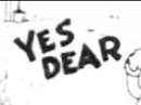 🎥 Да дорогая Yes Dear 1920