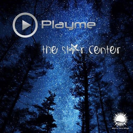 Playme альбом The Star Center