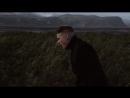 Is happiness just a word - Vinnie Paz feat. Yes Alexander