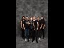 Кавер группа Music Machine - Promo