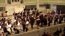 Professor Jörg Brückner plays Per Gunnar Fredrik de Frumerie concert for horn