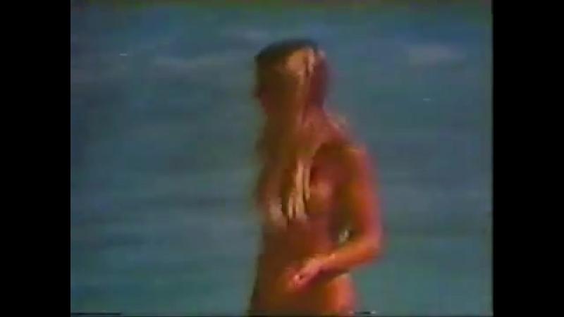 1977 Aug 21 The Yukari Shibata Hatsumi