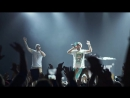 Slim - Хорошая песня (Приглашение на концерт)