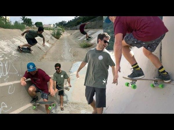 HOW TO GET SKETCH w/ Mason Ho