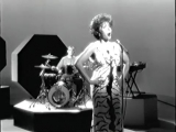 Propellerheads feat_ Miss Shirley Bassey - History Repeating